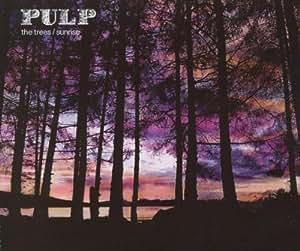 The Trees/Sunrise