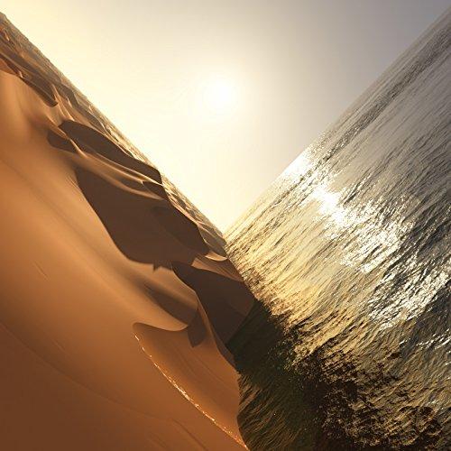 UNDER THE SUN [帯解説・ボーナストラック1曲収録 / 国内盤] (BRC511)
