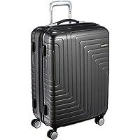 [アメリカンツーリスター] スーツケース ダーツ スピナー65 59L 無料預入受託サイズ 保証付 (現行モデル)