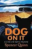 Dog On It (English Edition)