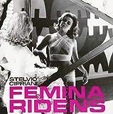 Femina Ridens Song / Sophisticated Shake (From Femina Ridens)(Original Soundtrack) [Analog]
