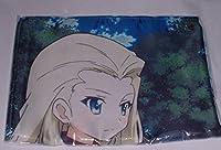 animejapanガールズ&パンツァー劇場版 舞台めぐりB1 布ポスター