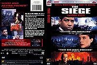The Siege [DVD]