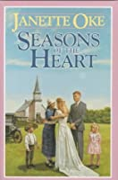 Seasons of the Heart (Seasons Of The Heart Series)