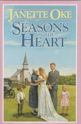 Download Seasons of the Heart (Seasons Of The Heart Series) 1556617569