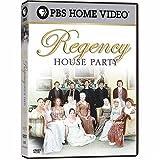 Regency House Party [DVD] [Import]