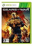 「ギアーズ オブ ウォー ジャッジメント (Gears of War: Judgment)」の画像