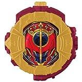 仮面ライダージオウ サウンドライドウォッチシリーズ SGライドウォッチ02 [5.エボルライドウォッチ](単品)