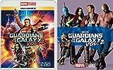 ガーディアンズ・オブ・ギャラクシー:リミックス MovieNEX(期間限定) [ブルーレイ+DVD+デジタルコピー+MovieNEXワールド] [Blu-ray]