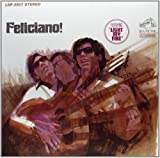 Feliciano! [12 inch Analog]