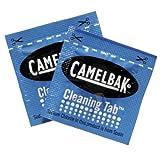 CAMELBAK(キャメルバック) クリーニングタブレット(8個)