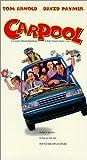 Carpool (1996) [VHS] [Import]