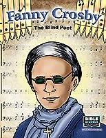 Fanny Crosby: The Blind Poet (Flashcard Format 5130-ACS)