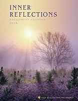 Inner Reflections Engagement Calendar 2018
