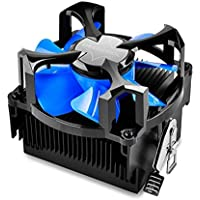 DEEPCOOL デスクトップ用 CPUクーラー AMDシリース BETA 11