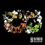 8 single / FUZZY CONTROL (その他) (CD - 2008)