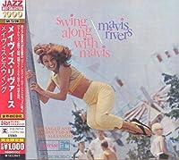 Swing Along With Mavis Rivers