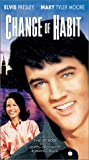 MILLET Change of Habit [VHS] [Import]