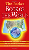 The Pocket Book of the World (Reference Atlas)