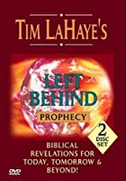 Left Behind Prophecy [DVD] [Import]