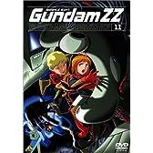 機動戦士ガンダム ZZ 11 [DVD]