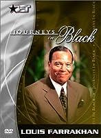 Journeys in Black: Minister Louis Farrakahn [DVD] [Import]