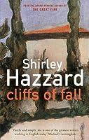 Cliffs Of Fall