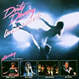 Dirty Dancing-Live in Co