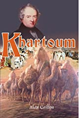 Khartoum Paperback