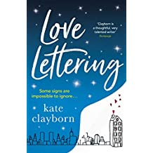 Love Lettering: The charming feel-good rom-com that will grab hold of your heart and never let go
