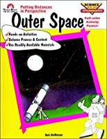 Outer Space: Putting Distances in Perspective