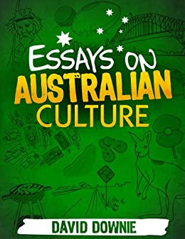 essays on n culture including mateship anzacs anzac essays on n culture including mateship anzacs anzac spirit and diggers by