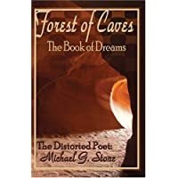Forest Of Caves: The Book Of Dreams