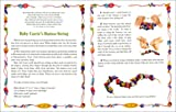 My Little House Crafts Book: 18 Projects from Laura Ingalls Wilder's (Little House Nonfiction) 画像