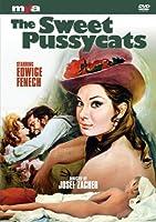 The Sweet Pussycats【DVD】 [並行輸入品]