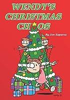 Wendy's Christmas Chaos