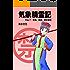 気象精霊記 File-7: 禁酒、禁宴、禁休事態