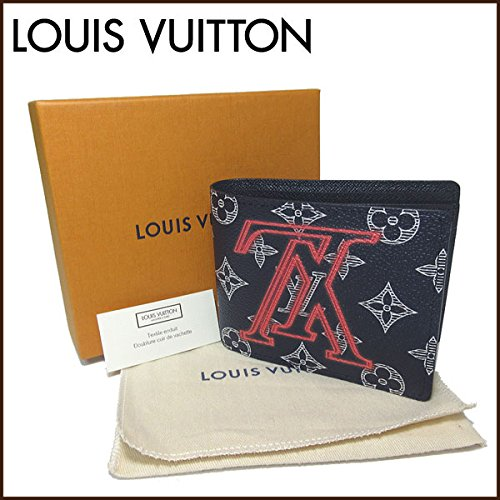 best cheap fd3c1 20383 ルイヴィトン LOUIS VUITTON 財布 M62891 モノグラム インク ...