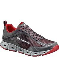 (コロンビア) Columbia Drainmaker IV Water Shoe メンズ ウォーターシューズ [並行輸入品]