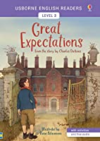 Great Expectations (English Readers Level 3)