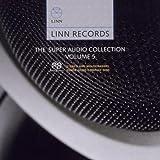 Super Audio Collection Vol. 5
