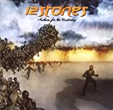 Anthem For The Underdog by 12 Stones (2007-05-03)