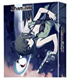 Phantom~Requiem for the Phantom~...[Blu-ray/ブルーレイ]