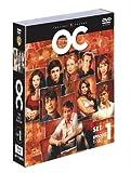 The OC<ファースト> セット1[DVD]