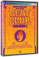 Best of the Beat Club 2 [DVD] [Import]
