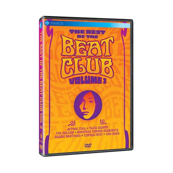 Best of the Beat Club 2 ...の商品画像