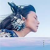 いざよい(「柴咲 神宮」Live ver.)