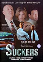 Suckers [DVD] [Import]