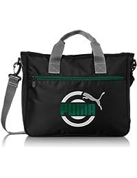 [プーマ] PUMA レッスンバッグ Fundamentals J Lesson Bag