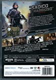 Rampage [Italian Edition]